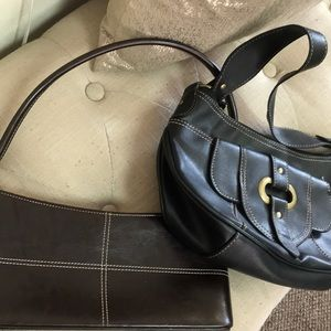 Handbags - Two Handbags for the price of one